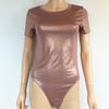 Body en polyester - M - JENNYFER - RTTSDS171972