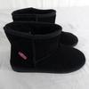 Chaussures femme dessus en cuir taille 37 Norway Originals 37