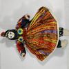 Bez Bebekler - poupée traditionnelle d'Anatolie