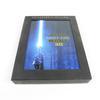 DVD Star Wars le réveille de la force 3D éditions collector
