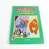 BD Spider-Man contre la troche par Stan Lee éditions Artima