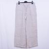 Pantalon 100% lin - Caroll - 42
