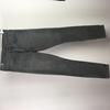 Pantalon jean droit - Levis Strauss & CO - 38