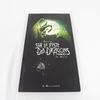 Sur la Piste des Dragons Oulbiés Elian Black'Mor