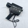 Caméra Chinon avec accessoires