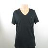 T-Shirt - Tommy Hilfiger - L