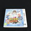 Jeu Nintendo 3DS - Yo-Kai Watch
