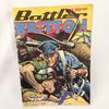 Battler Britton N° 59