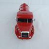 Camion miniature Bernard 6R180