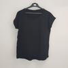 Tee-shirt - VILA clothes - M