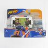 Camera Nerf Elite N-Strike