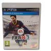 Jeu vidéo PS3 FIFA 14