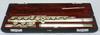 flûte traversière  Yamaha YFL 261 S