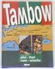 BD ( tambow )