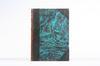 Le Journal des débats politiques et littéraires 1814-1914, Alfred Pereire