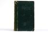 Dictionnaire général de biographie et d'histoire, par MM. Ch. DEZOBRY et TH. BACHELET