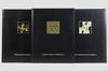 Collection « Les Clefs de la musique »