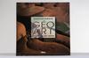 Géo Art – la Terre est une artiste – Bernhard Edmaier