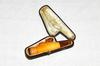 Porte cigare ( ambre véritable )