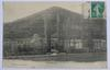 Carte Postale du 8 mai 1914, Mirmande, Le Foulon