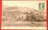 carte postale de Mirmande
