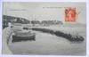 Carte Postale Toulon – 10 septembre 1911
