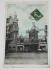 Carte postale (Paris)