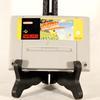 Jeu vidéo SNES Pacman 2 the new adventures VF