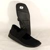 Chaussures noires Prada pour femme T37 environ