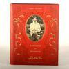 Souvenirs et impressions de Leon Tolstoï, Librairie Gélalge