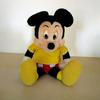 peluche Mickey Mouse parlante