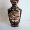 Vase Japon.