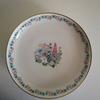 Coupes porcelaine de Limoges