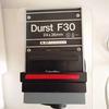 agrandisseur Durst F30