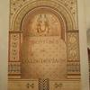 Notice Peintures Eglise de Saint Savin Prosper Mérimé