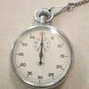 Chronometre Sportif Lemania