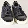 Baskets Lanvin noire taille 10-44