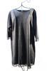 Robe Zara Basic taille XS