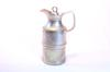 Bouteille type thermos ancien