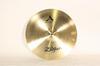 cymbale Zildjian 16