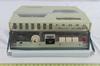 Lecteur audio à bande magnétique - Crown CTR-550.