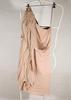 Petit robe de soirée BCBG MAXAZRIA taille 2. Couleur saumon