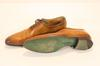 Chaussures hommes Carlos Santos marron taille 9,5