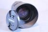 Objectif Tamron 70-300mm 1:4-5.6LD
