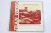 Jean Giono- La haute Provence-Vinyle et diapo.33T