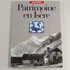 Patrimoine en Isère - Oisans