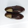 Chaussures homme BEXLEY Goodyear Welted