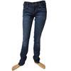 Pantalon Jean Abercrombie & Fitch skinny W 24 = T 34