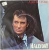 Johnny Hallyday – Aimer Vivre (Philips / France, 1985).