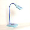 Lampe de bureau Philips reine des neige Disney